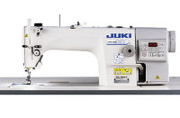 Juki DDL-900B Lockstitch Industrial Sewing Machine
