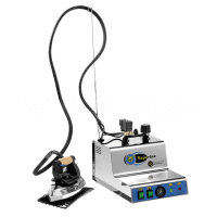 Battistella Vaporina Maxi Steam Generator with Iron