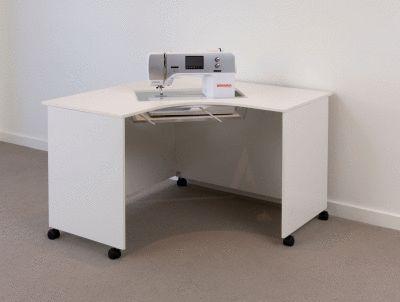 Outstanding Horn Modular Corner Sewing Cabinet Sewing Machine City Download Free Architecture Designs Terchretrmadebymaigaardcom