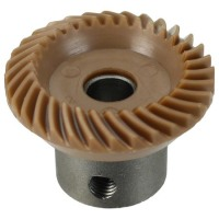Lower Shaft Gear, Janome (Newhome) #673078003