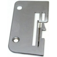 Needle Plate, Janome, Kenmore, New Home #785609009